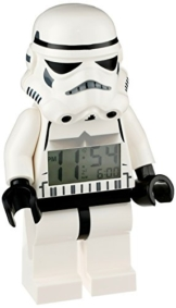 lego star wars kinderwecker