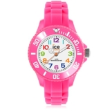 Ice Watch Mini Kinderuhren