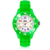 Ice-Watch Kinderarmbanduhr Ice-Mini
