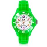 Ice-Watch Kinderarmbanduhr Ice-Mini