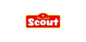 Kinderarmbanduhren scout